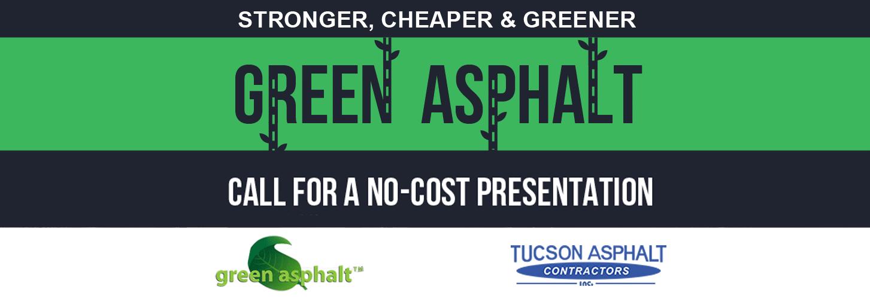 Green-Asphalt-slider